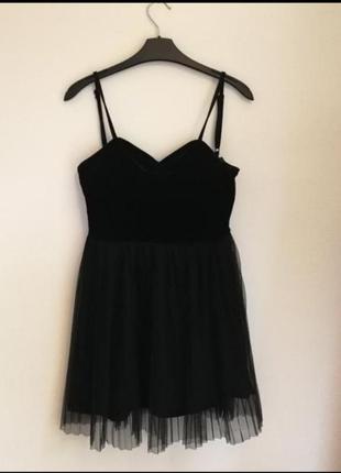Платье h&m оригинал
