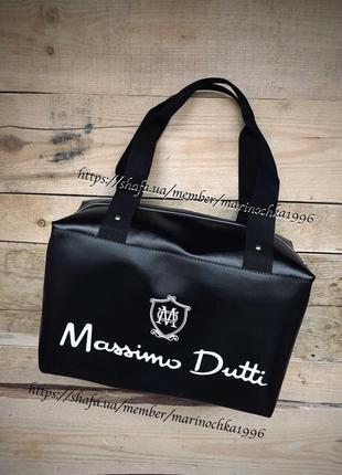 Новая шикарная качественная сумка vs pu кожа + цвета / дорожная / городская / шопер
