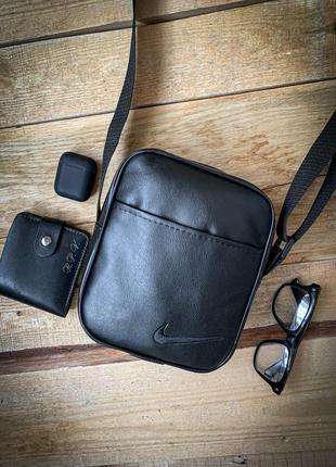 Топ / новая стильная качественная сумка через плече pu кожа / клатч / кроссбоди