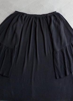 Италия 🇮🇹. универсальное платье, туника, блуза..