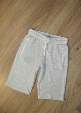 Стильные шорты на 12-13лет