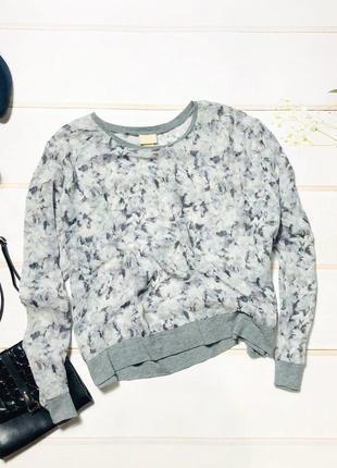 Кофта,блуза,свитшот