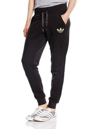 Женские спортивные брюки adidas original