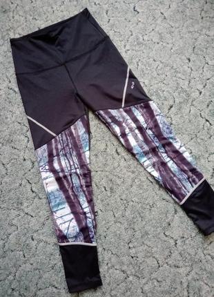 Спортивные штаны р.l