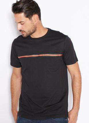 Оригинальная футболка свежие коллекции luke sport