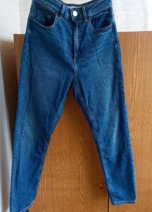 Mom джинсы от asos