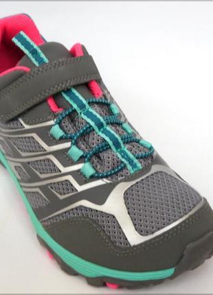 Merrell moab водонепроницаемые кроссовки ботинки оригинал мембрана