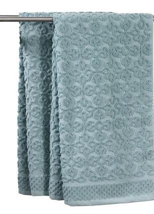 Шикарное полотенце