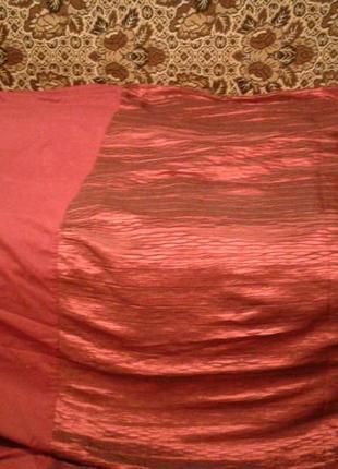 Постельное белье хлопок , двуспальное евро размер