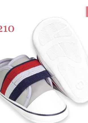 Пинетки, летняя обувь для малышей sale