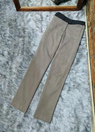 Sale базовые брюки штаны river island