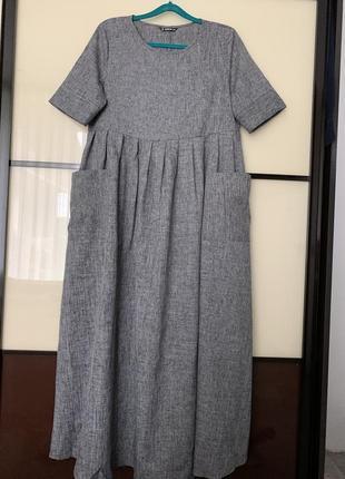 Shein женское платье