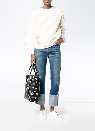 Wrangler бойфренды джинсы оригинал высокая талия винтаж