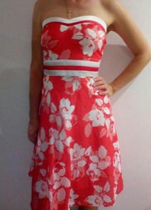 Платье летнее, сарафан женский ❤️sale❤️