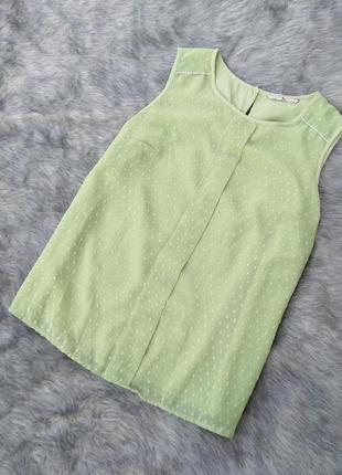 Sale блуза кофточка топ tu