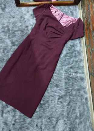 Sale платье футляр чехол next