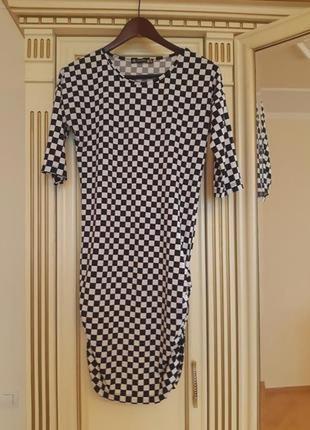 Плаття за три 550грн