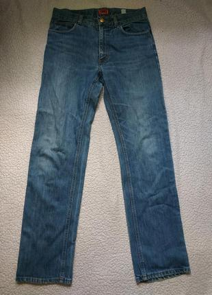 Мужские джинсы the rose world