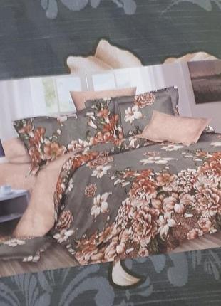 Sale комплект постельного белья