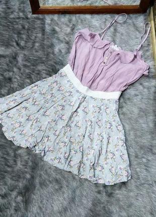 Sale платье сарафан debenhams