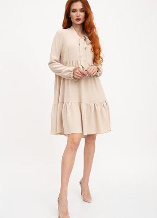 Платье женское, осень - весна. размер xs, s, m, l