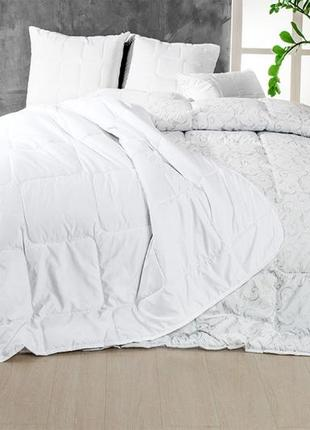 Одеяло зима-лето