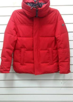 Куртка whs1 фото