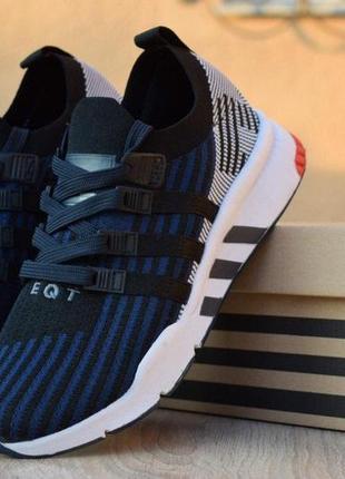 👟 кроссовки  adidas equipment /  наложенный платёж👟