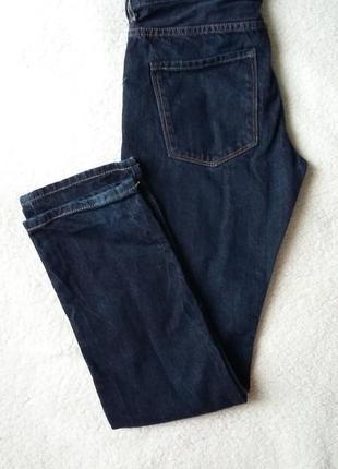Джинсы/джинси