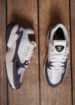 Кроссовки adidas оригинал falcon ee9311