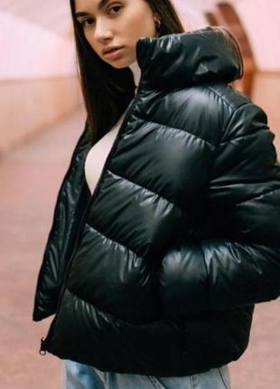 Куртка парка! срочно!