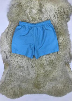 Спортивные шорты reebok7 фото