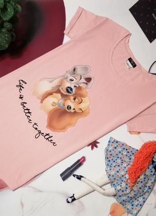 Ночная сорочка boux avenue, хлопок, размер xs