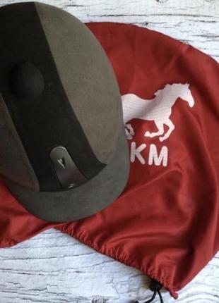 Шлем от hkm3 фото