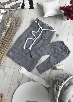 Фемелі лук юбка штани костюм джинси family look