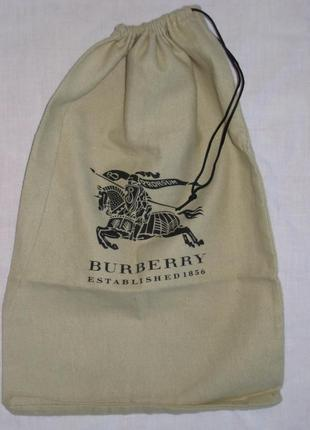 Пыльник, мешок, упаковка, чехол для сумки, кошелька,