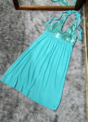 Sale платье h&m