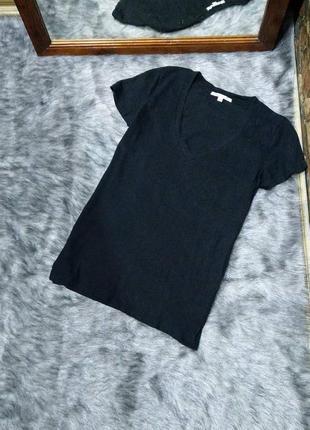 Sale базовая футболка gap