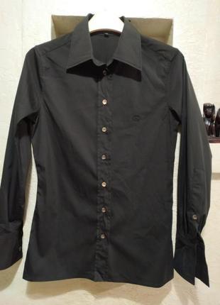 Рубашка оригинал gucci