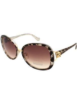 Женские солнцезащитные очки sl xv098