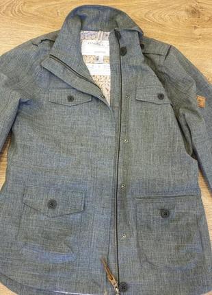 Ветровка куртка oneill