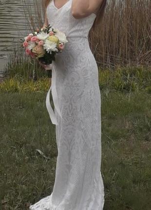 Платье,  платье выпускное, платье свадебное