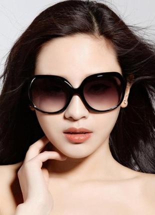 22 элегантные солнцезащитные очки