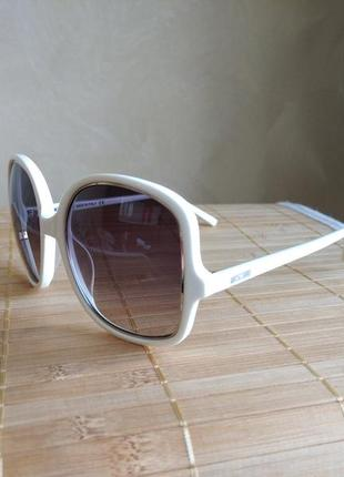 Солнцезащитные очки moschino mo641 оригинал от солнца фирменные