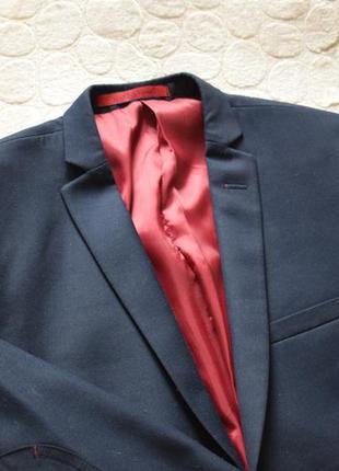 Классический пиджак от marco renci