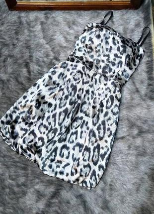 Sale платье бюстье на съёмных бретелях tally weijl