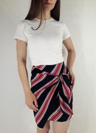 Прекрасная юбочка от new look