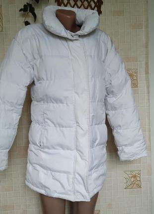 Демисезонная куртка1 фото