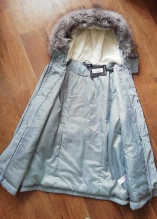 Стильная курточка, куртка, парка, пальто9 фото