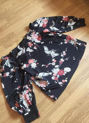 Блуза дуже класна